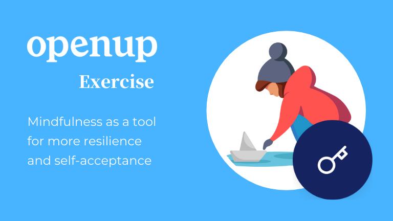 oefening-mindfulness