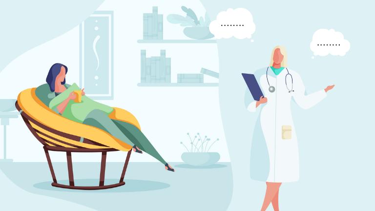 mentale-gezondheid-zorgmedewerkers